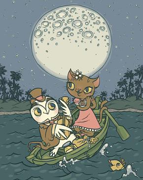 owlandpussycat_web